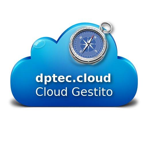 Cloud DPTEC