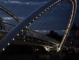 Un ponte tra social e sito web